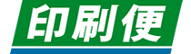チラシ印刷のフデビン チラシ印刷 印刷通販 オフセット印刷 リーフレット印刷 歌詞カード印刷 ハガキ印刷 DM印刷 上製本印刷 WEB入稿 オフィス入稿 Office入稿 JapanColor標準認証 スジ入れ 耐光インキ UV隆起印刷 バーコ印刷 感温印刷 レーザーカット アドビ入稿 パントーン対応 全国送料無料 後払い 領収書対応